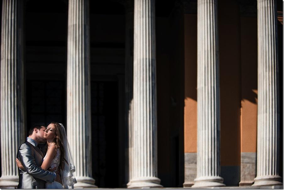 wedding in Athens vive mare coast-065