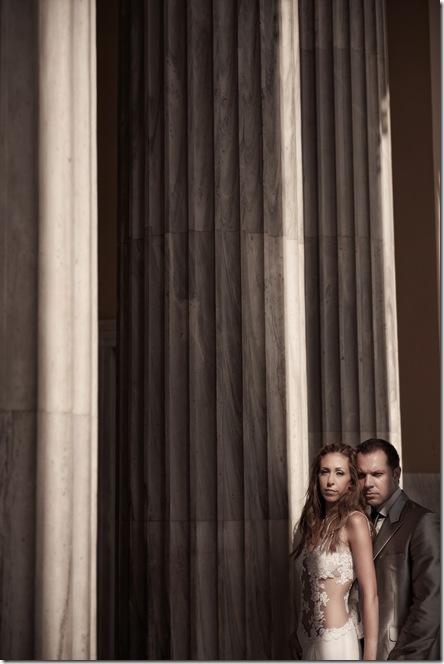 wedding in Athens vive mare coast-067