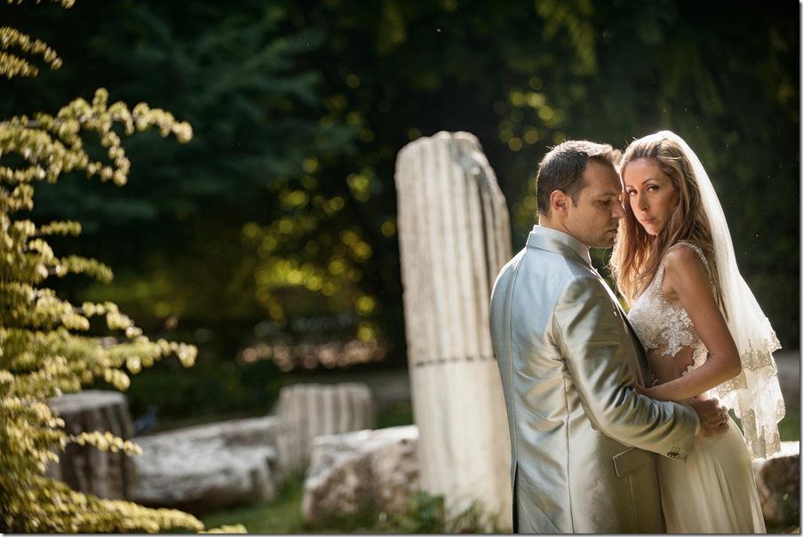 wedding in Athens vive mare coast-069