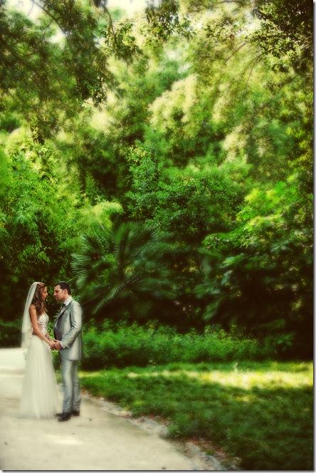 wedding in Athens vive mare coast-070