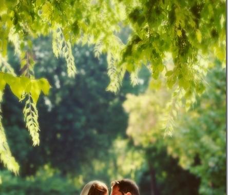 a wedding in Athens,Varkiza {Eliana & Konstantinos}