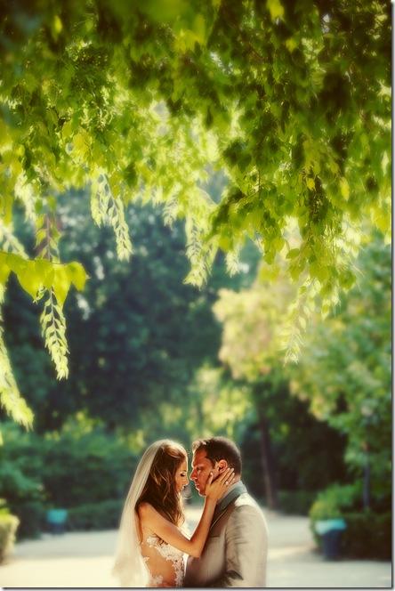 wedding in Athens vive mare coast-074