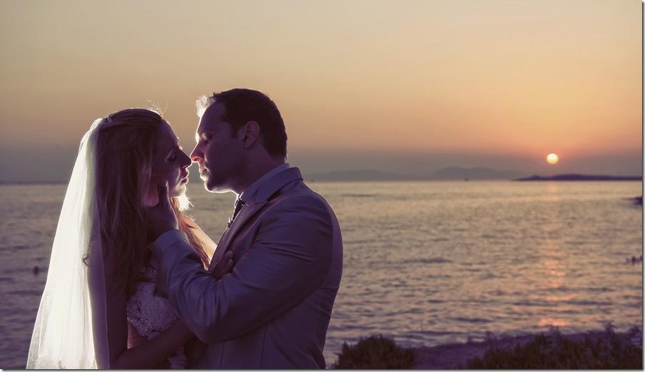 wedding in Athens vive mare coast-077