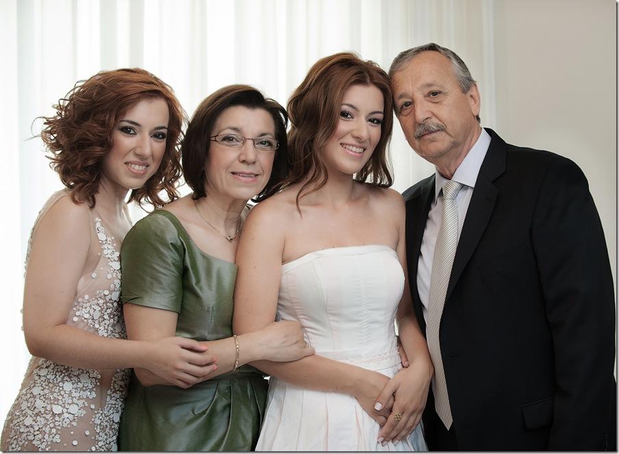 wedding in Kazarma lake resort-019