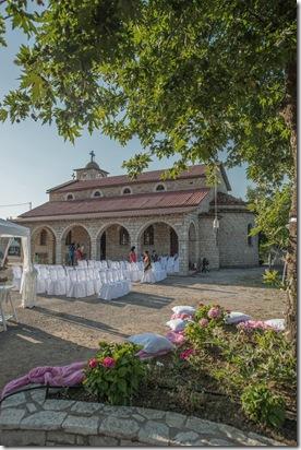 wedding in Kazarma lake resort-022