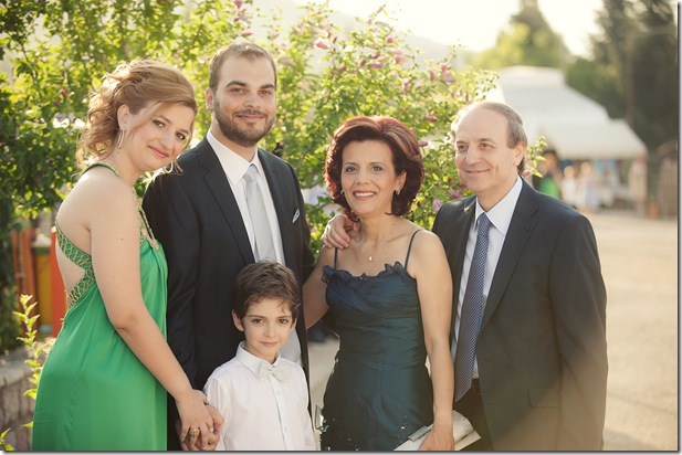 wedding in Kazarma lake resort-023
