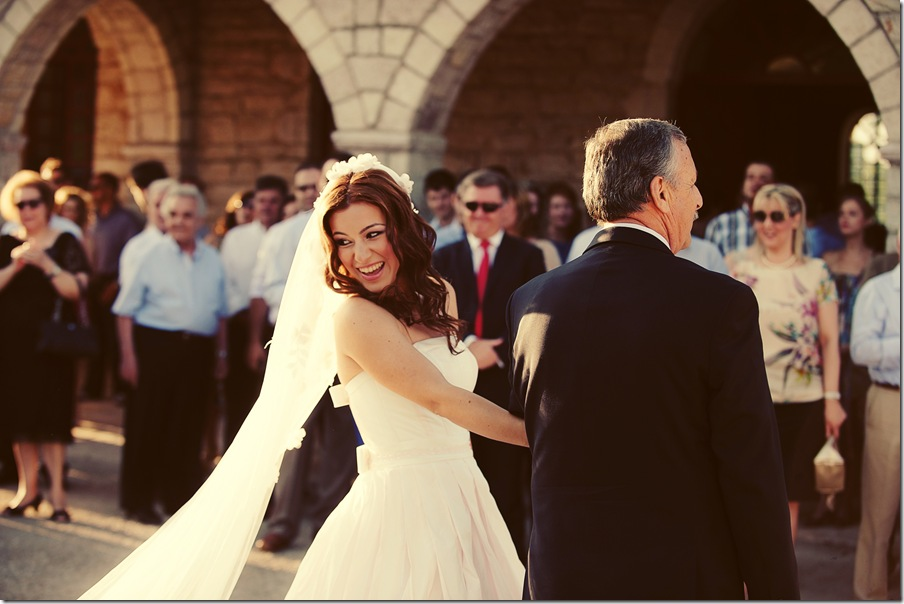 wedding in Kazarma lake resort-025