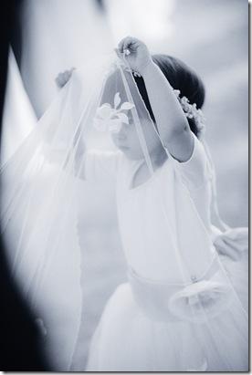 wedding in Kazarma lake resort-027