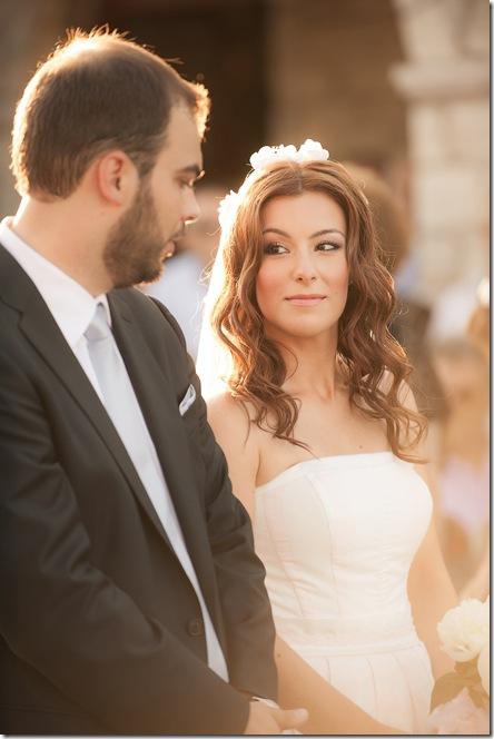 wedding in Kazarma lake resort-030