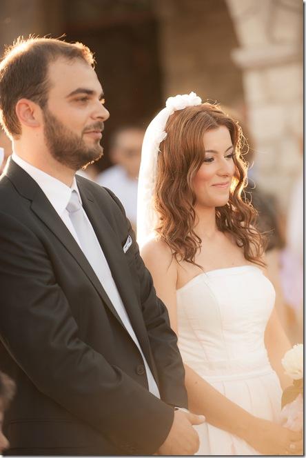 wedding in Kazarma lake resort-031