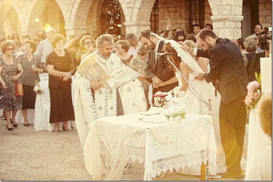 wedding in Kazarma lake resort-032