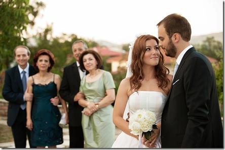 wedding in Kazarma lake resort-033