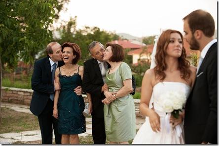 wedding in Kazarma lake resort-034