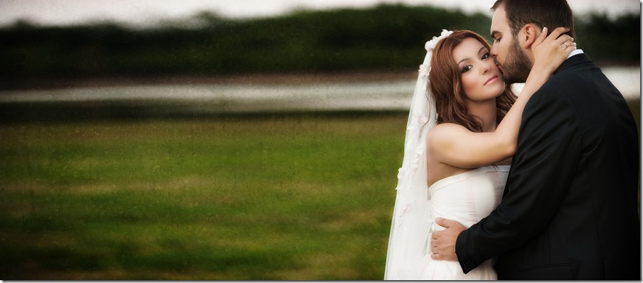 wedding in Kazarma lake resort-035