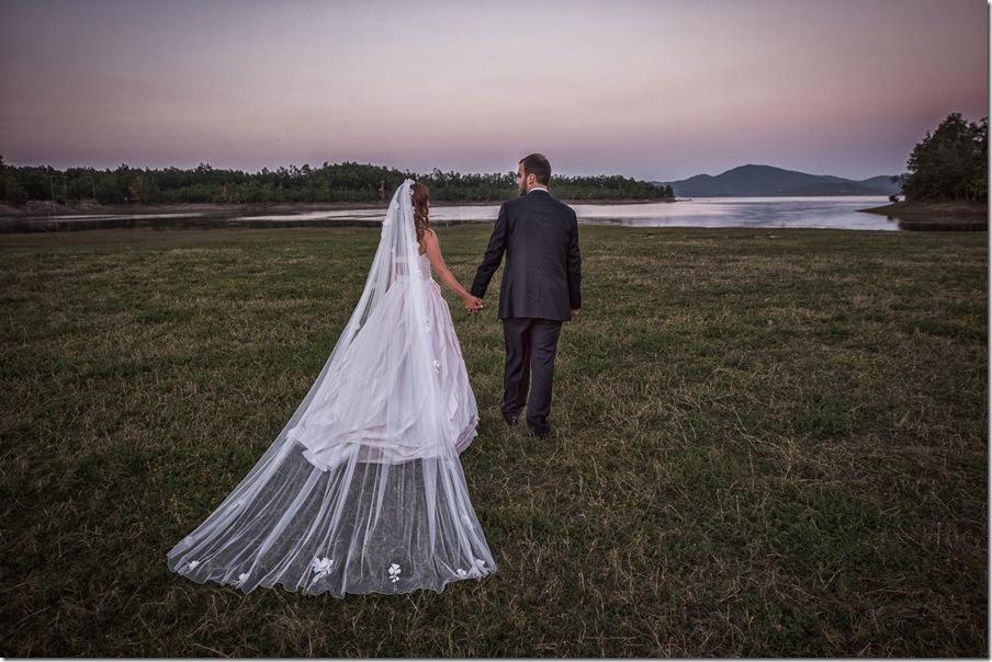 wedding in Kazarma lake resort-036
