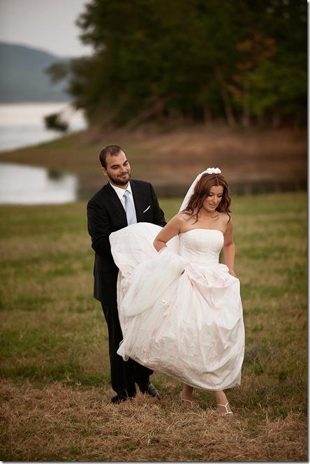 wedding in Kazarma lake resort-037
