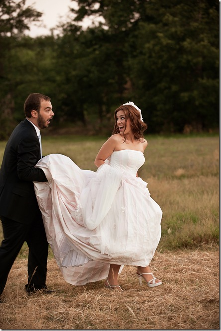 wedding in Kazarma lake resort-039