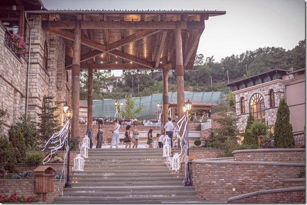 wedding in Kazarma lake resort-040