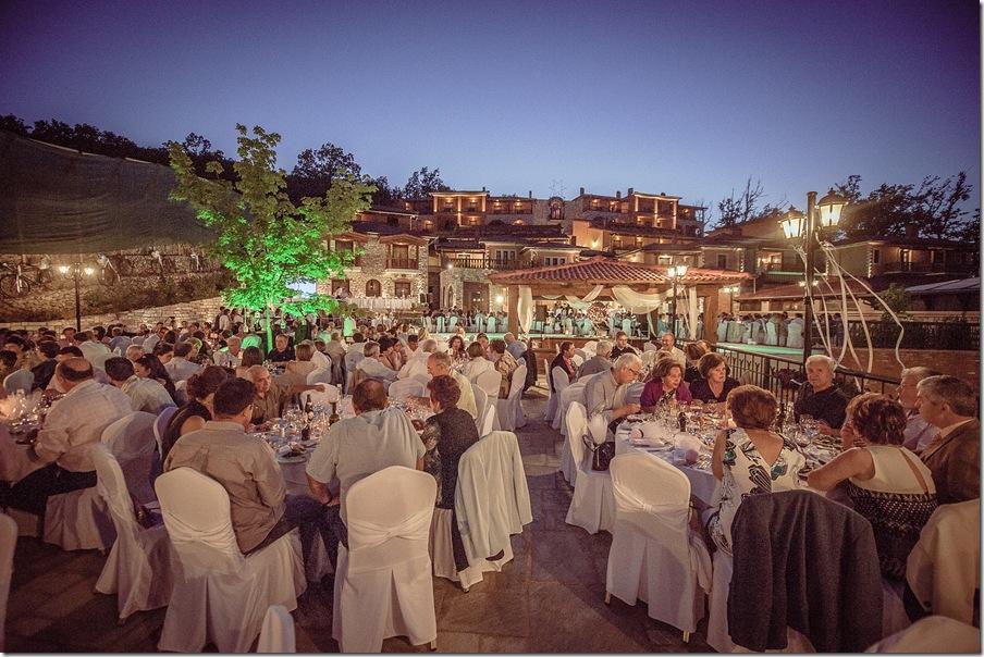 wedding in Kazarma lake resort-043