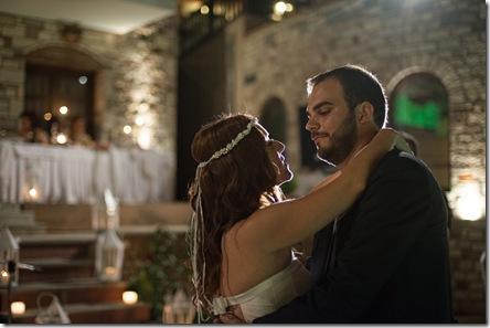 wedding in Kazarma lake resort-045