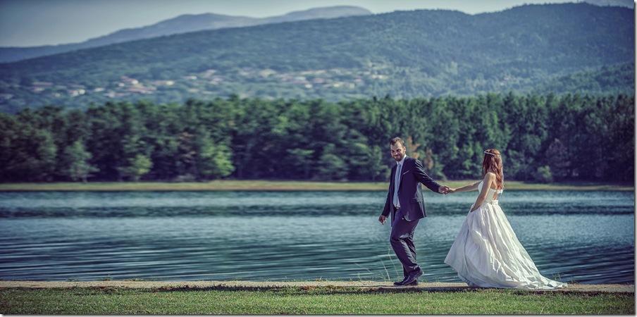 wedding in Kazarma lake resort-047