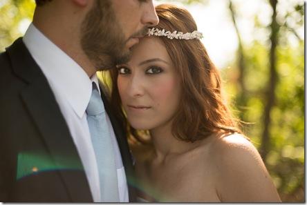 wedding in Kazarma lake resort-048