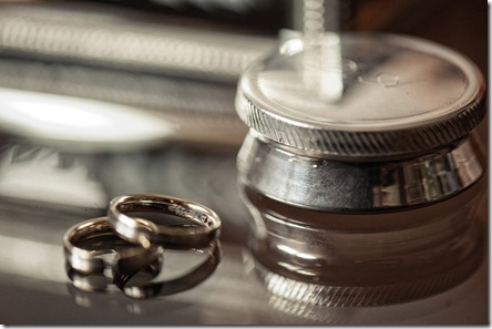 wedding in Rome-wedding photographer-02