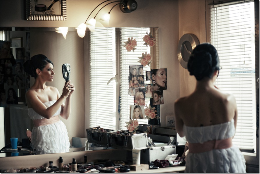 wedding in Rome-wedding photographer-11