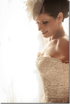 wedding in Rome-wedding photographer-16