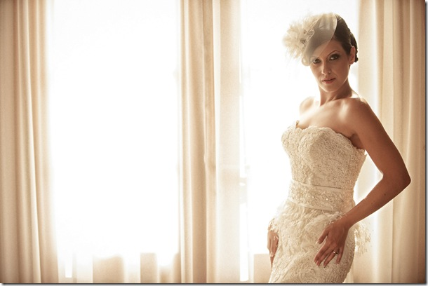 wedding in Rome-wedding photographer-17