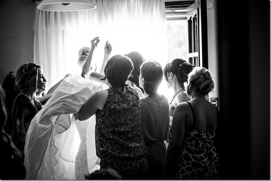 wedding in Rome-wedding photographer-19
