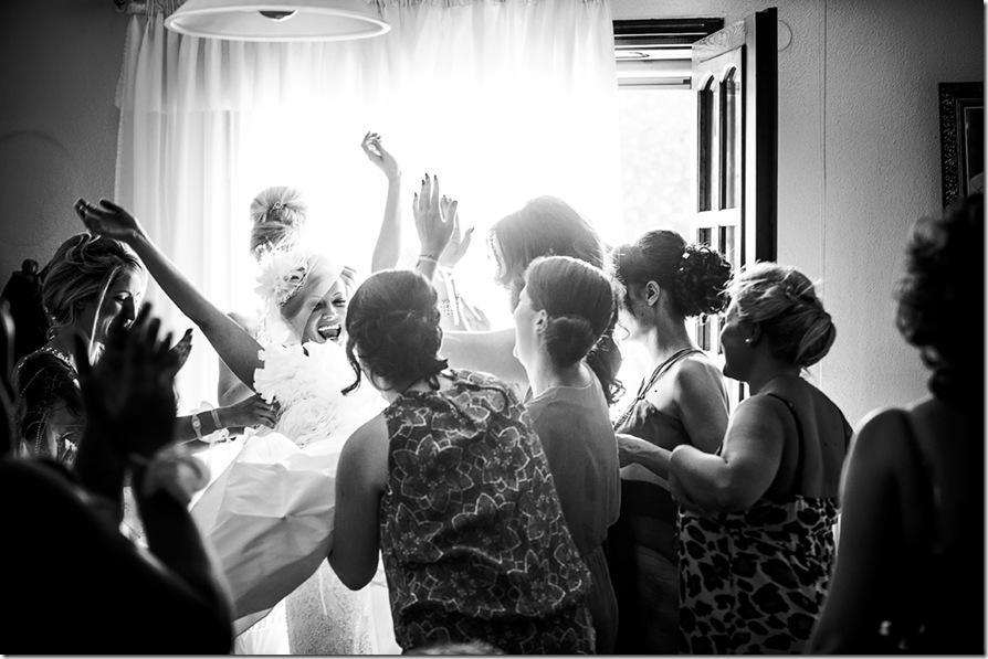 wedding in Rome-wedding photographer-20