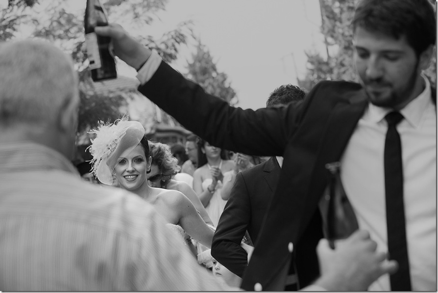 wedding in Rome-wedding photographer-22
