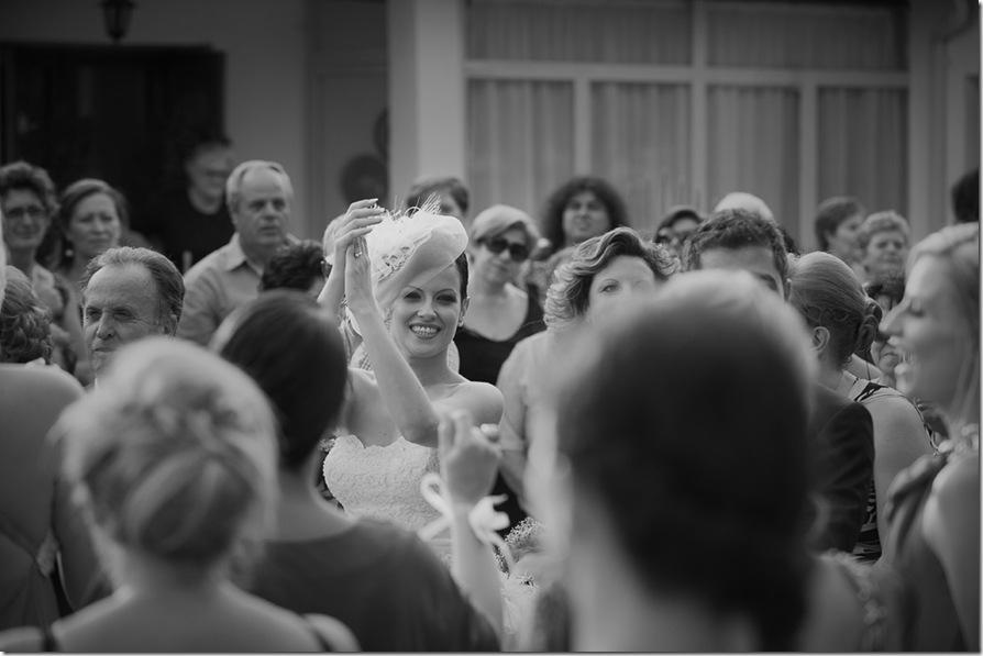 wedding in Rome-wedding photographer-23