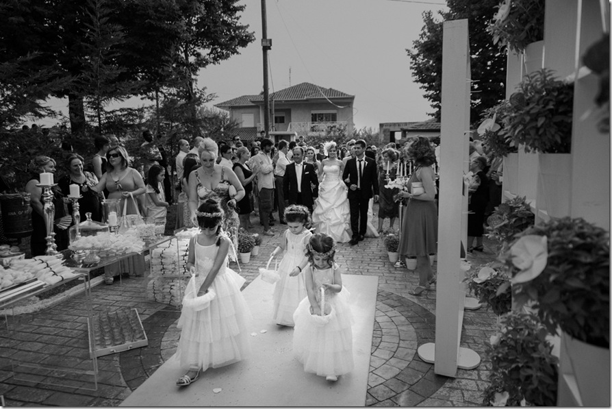 wedding in Rome-wedding photographer-25