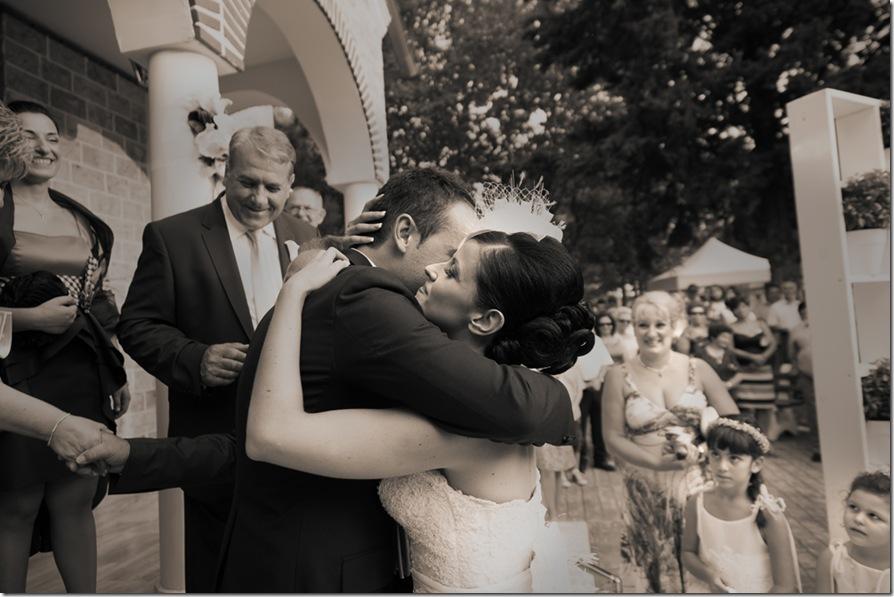 wedding in Rome-wedding photographer-26