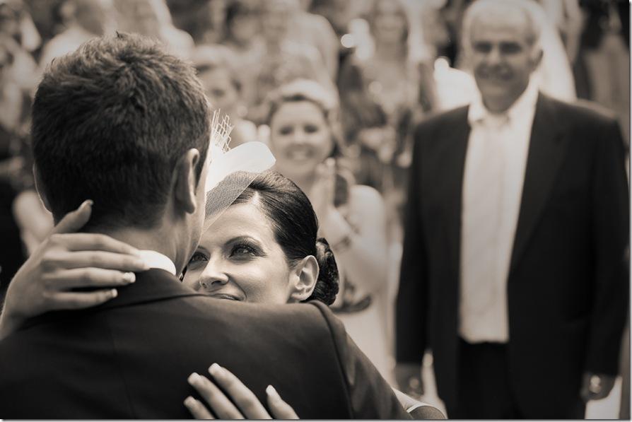 wedding in Rome-wedding photographer-28