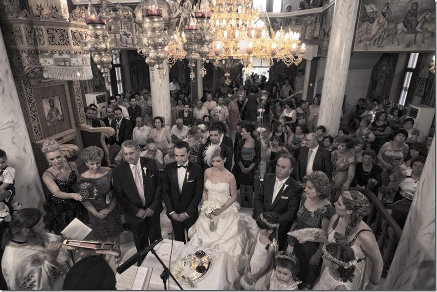 wedding in Rome-wedding photographer-30