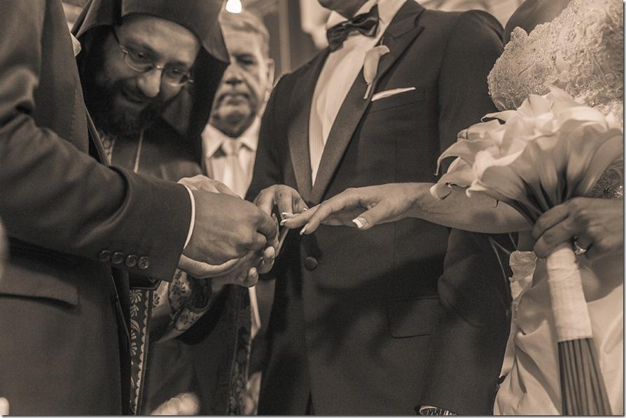 wedding in Rome-wedding photographer-31