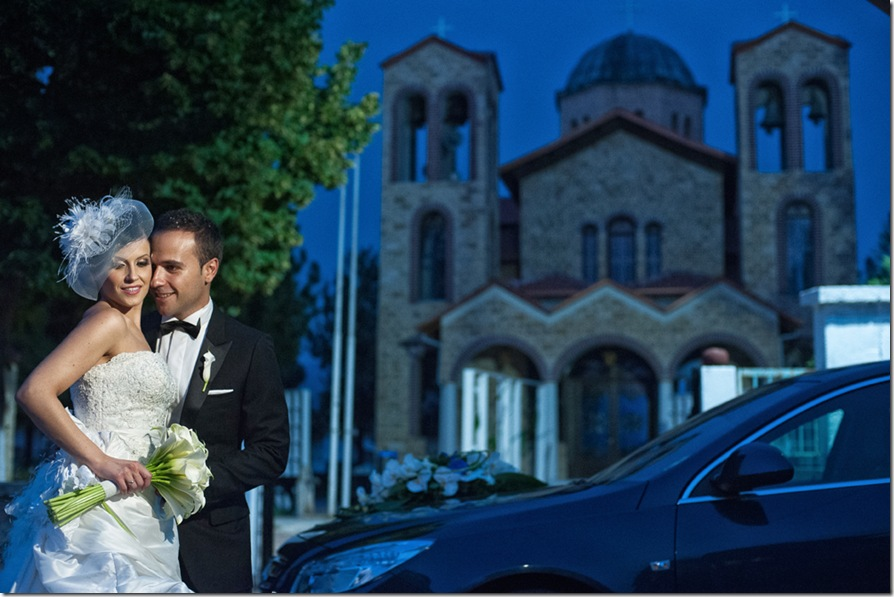 wedding in Rome-wedding photographer-33