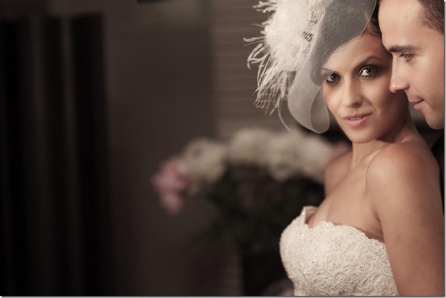 wedding in Rome-wedding photographer-34