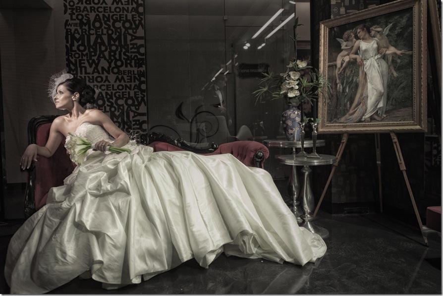 wedding in Rome-wedding photographer-36