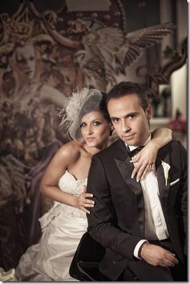 wedding in Rome-wedding photographer-37