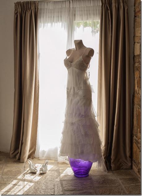 wedding in ios-destination wedding photographer-020