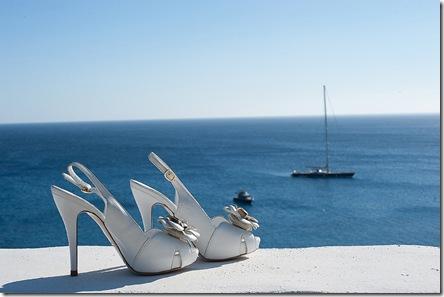 wedding in ios-destination wedding photographer-030