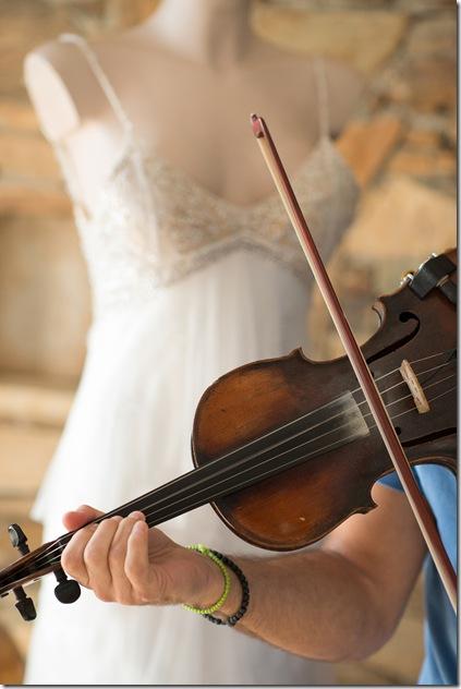wedding in ios-destination wedding photographer-032