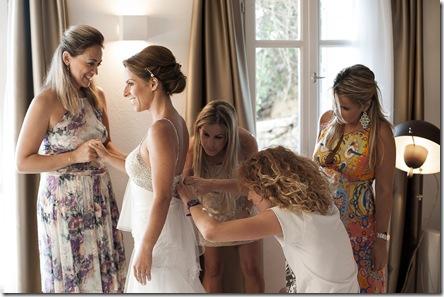 wedding in ios-destination wedding photographer-033