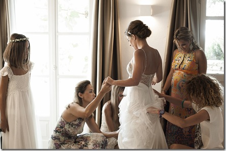 wedding in ios-destination wedding photographer-034