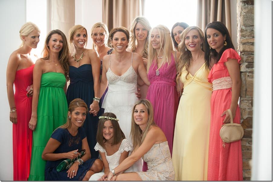 wedding in ios-destination wedding photographer-040
