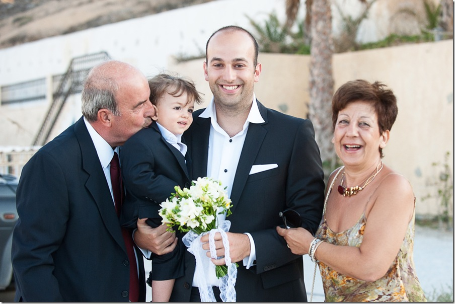wedding in ios-destination wedding photographer-043